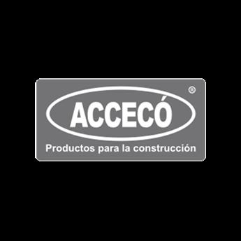 Imagen para el fabricante ACCECO