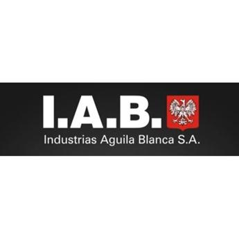 Imagen para el fabricante AGUILA BLANCA
