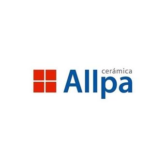 Imagen para el fabricante ALLPA