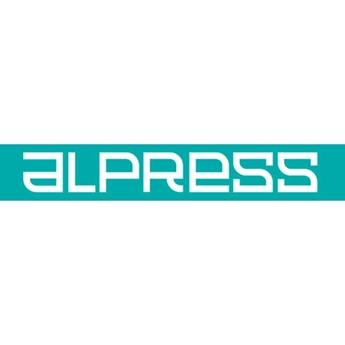 Imagen para el fabricante ALPRESS
