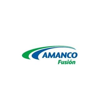 Imagen para el fabricante AMANCO