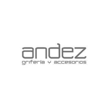 Imagen para el fabricante ANDEZ