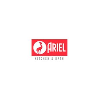Imagen para el fabricante ARIEL