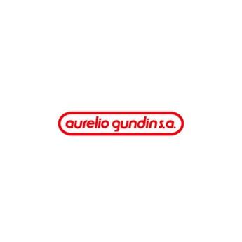 Imagen para el fabricante AURELIO GUNDIN