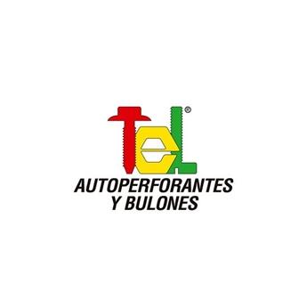 Imagen para el fabricante AUTOPERFORANTES