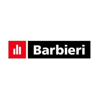 Imagen para el fabricante BARBIERI