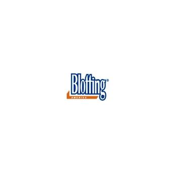 Imagen para el fabricante BLOTTING