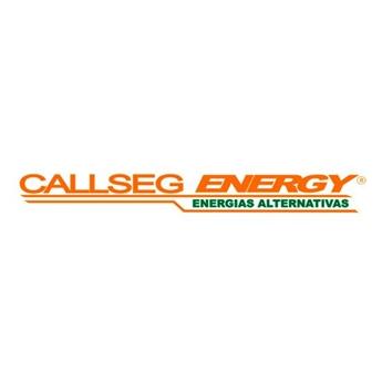 Imagen para el fabricante CALLSEG ENERGY
