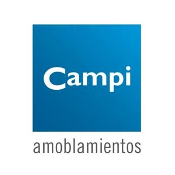 Imagen para el fabricante CAMPI