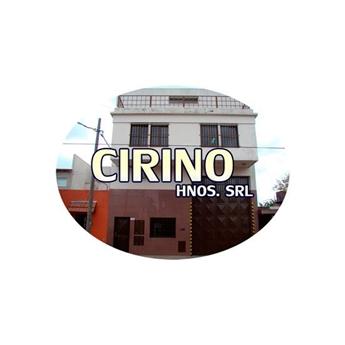 Imagen para el fabricante CIRINO