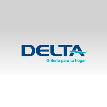 Imagen para el fabricante DELTA