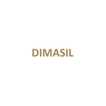 Imagen para el fabricante DIMASIL