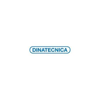 Imagen para el fabricante DINATECNICA