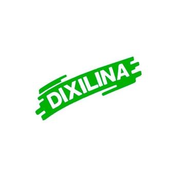 Imagen para el fabricante DIXILINA