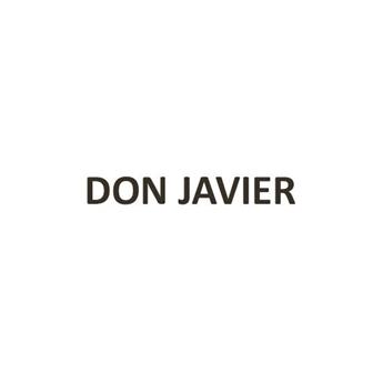 Imagen para el fabricante DON JAVIER