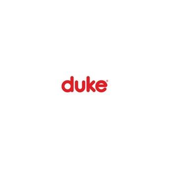 Imagen para el fabricante DUKE