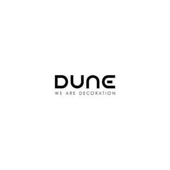 Imagen para el fabricante DUNE