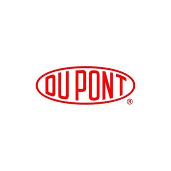 Imagen para el fabricante DUPONT
