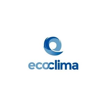 Imagen para el fabricante ECOCLIMA