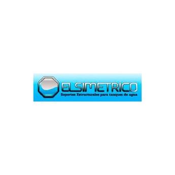 Imagen para el fabricante EL SIMETRICO