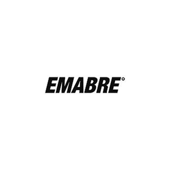 Imagen para el fabricante EMABRE