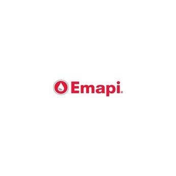 Imagen para el fabricante EMAPI