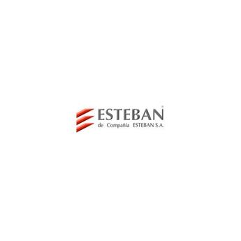 Imagen para el fabricante ESTEBAN