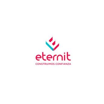 Imagen para el fabricante ETERNIT