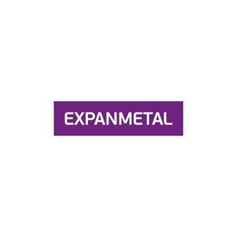 Imagen para el fabricante EXPANMETAL