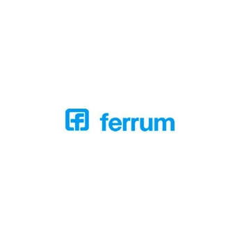 Imagen para el fabricante FERRUM