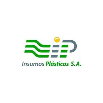 Imagen para el fabricante INSUMOS PLASTICOS