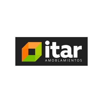 Imagen para el fabricante ITAR
