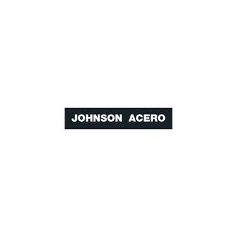 Imagen para el fabricante JOHNSON
