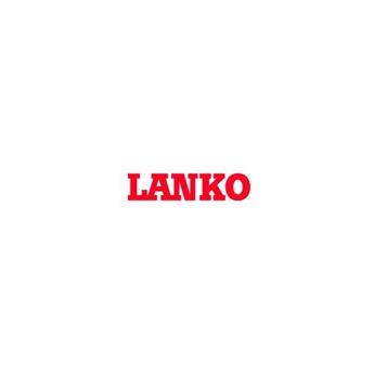 Imagen para el fabricante LANKO