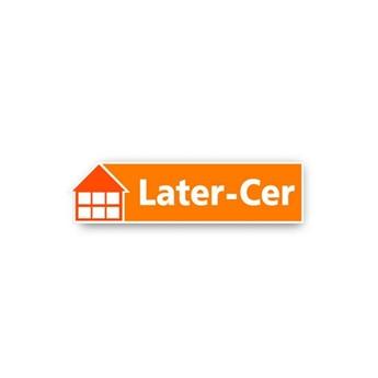 Imagen para el fabricante LATER CER