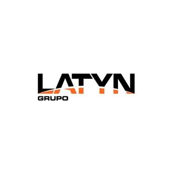 Imagen para el fabricante LATYN TRADE