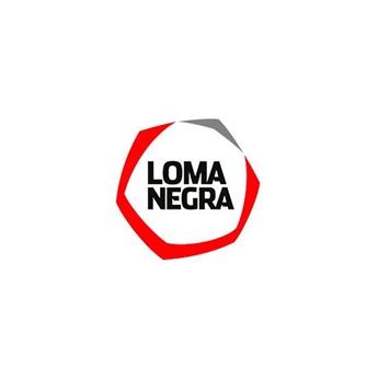 Imagen para el fabricante LOMA NEGRA