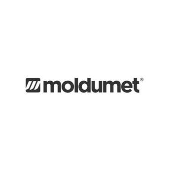 Imagen para el fabricante MOLDUMET