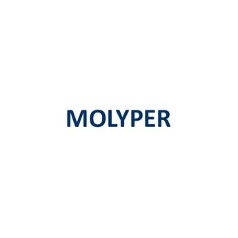 Imagen para el fabricante MOLYPER