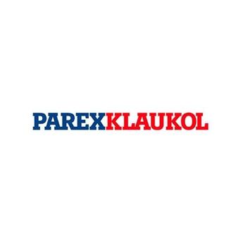 Imagen para el fabricante PAREX KLAUKOL