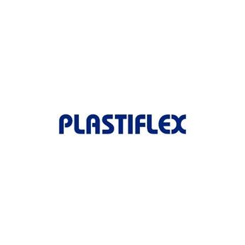 Imagen para el fabricante PLASTIFLEX