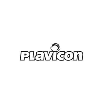 Imagen para el fabricante PLAVICON