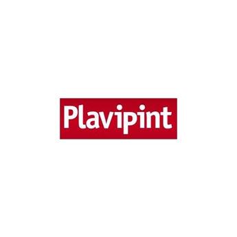 Imagen para el fabricante PLAVIPINT