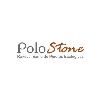 Imagen para el fabricante POLO STONE