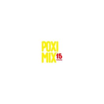 Imagen para el fabricante POXIMIX