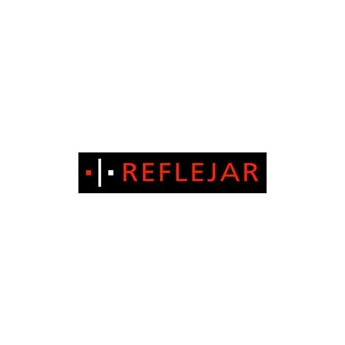 Imagen para el fabricante REFLEJAR