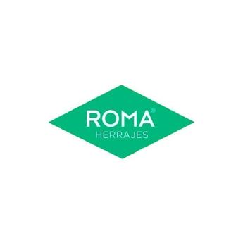 Imagen para el fabricante ROMA