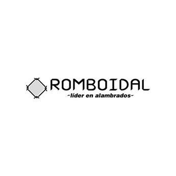 Imagen para el fabricante ROMBOIDAL