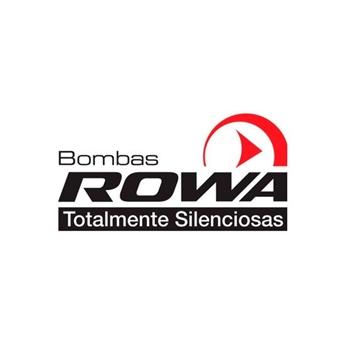 Imagen para el fabricante ROWA