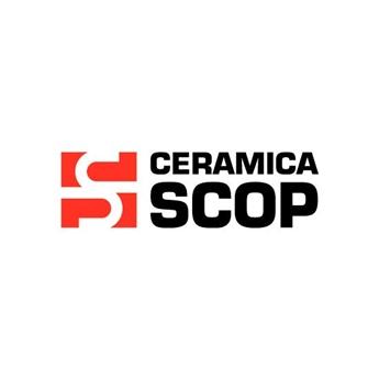 Imagen para el fabricante SCOP